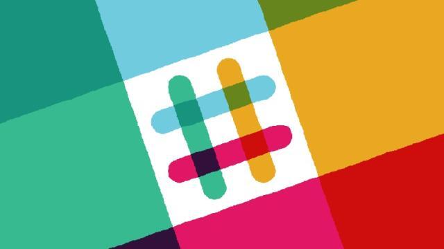 Slack Fund invierte en 6 empresas nuevas
