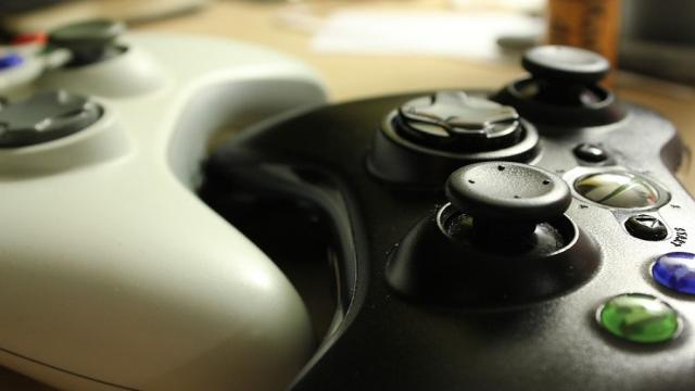 Próxima Xbox: Nuevos rumores sobre el lanzamiento aparecieron