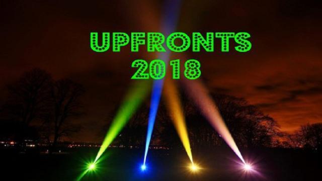 Upfronts 2018: Estas grandes estrellas y producciones son altamente esperadas
