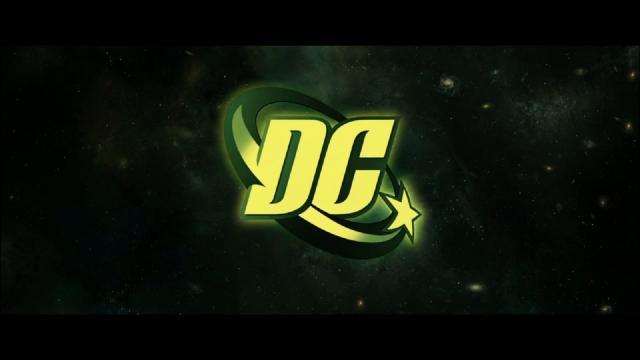 DC anuncia nuevos crossovers con Looney Tunes