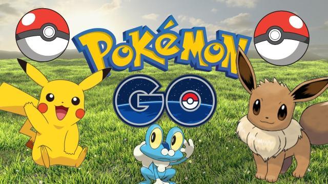 Pokemon GO confirma Larvitar para el próximo día de la comunidad
