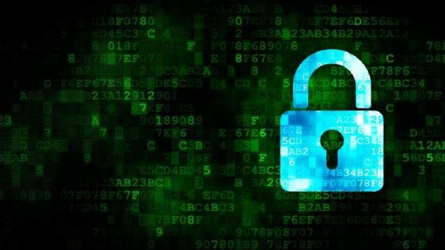 Nuevas aplicaciones y sitios web Okta Powers Modern Authentication