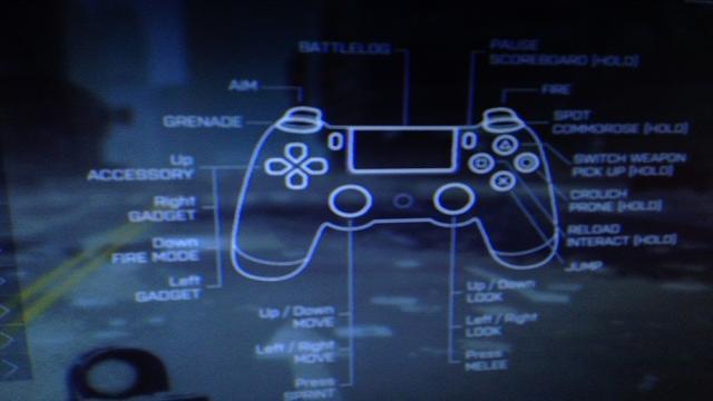 Se revela el nuevo controlador personalizable PlayStation 4
