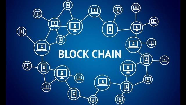 Blockchain tiene el potencial de impactar nuestro mundo