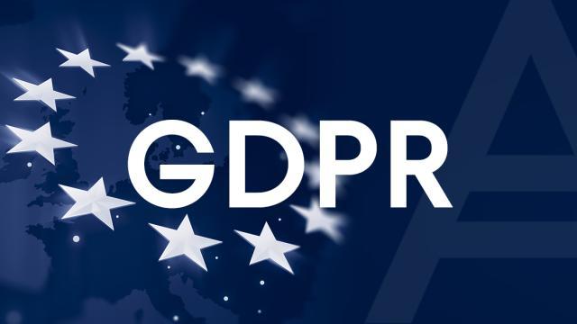 GDPR se activa esta semana. ¿Qué pasa después?