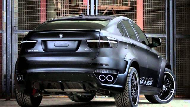 El concesionario sobrevivirá a la entrada de la tecnología en la compra de auto