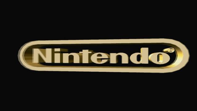9.5 de las 10 mejores franquicias son de Nintendo