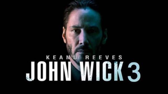 John Wick 3: Nuevos actores se unen a la producción