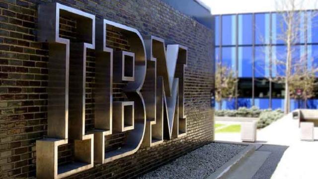 IBM anuncia 1.800 puestos de trabajo en Francia en la cumbre 'Tech for Good'