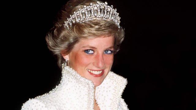 ¿El legado de la Princesa Diana volverá a ser vivo por Meghan Markle?