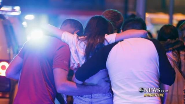 The Manchester Arena Bomber had help says man who knew him