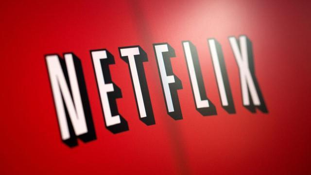 Netflix supera a Amazon Prime y otros en transmisión de video de cinco vías