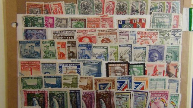 El Servicio Postal de los EE. UU. ofrecerá estampillas para raspar y olfatear