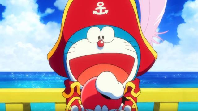 Kodomo:¡Los animes que los pequeños de la casa adoran!