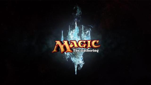 Magic: The Gathering revela tres nuevos conjuntos de cartas