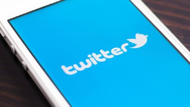 Twitter está matando a varias de sus aplicaciones de televisión