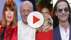 Sálvame: Los videntes más famosos de España arremeten contra Joao