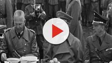Hitler era vegetariano? La risposta dai suoi denti