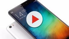 Xiaomi minaccia l'egemonia Apple e Samsung?