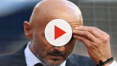 Inter: Spalletti avanza alcune richieste alla dirigenza