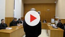 VIDEO: Los 5 cracks culpables de delitos fiscales en España