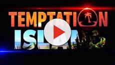 Temptation Island 2018, ecco le coppie di Uomini e Donne