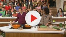ABC cancela 'The Chew' para expandir 'Good Morning America