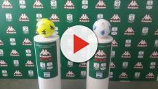 Calcio - Serie B: cambia la programmazione dei Play off