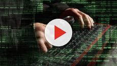 VIDEO: Tu vida en riesgo: el espionaje online