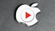 Apple amplía su programa de reemplazo de baterías para iPhone