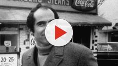 Muere escritor Philip Milton Roth
