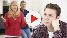 VIDEO: ¿Porque los hijos no terminan de salir de la casa de mamá y papá?