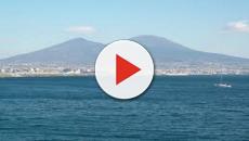 Vesuvio, otto scosse in successione: normalità o segni premonitori?