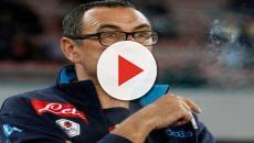 Maurizio Sarri: Parole al veleno dopo l'addio al Napoli