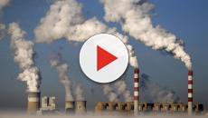 Cambio climático en España y como se enfrenta
