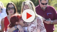 Deshacerse de las escuelas para eliminar los tiroteos escolares