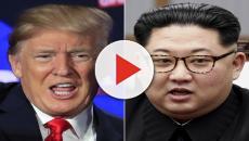 VÍDEO: Donald Trump no irá a la cumbre