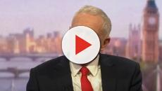 House of Lords under threat by Jeremy Corbyn