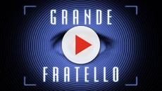 Video: Grande Fratello 15, Alessia Prete si sfoga con Matteo Gentili e piange