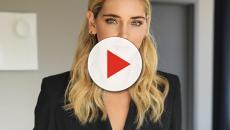 VIDEO - Fedez e Chiara Ferragni convoleranno a nozze: ecco la data