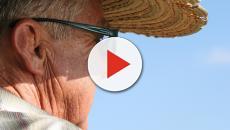 Pensioni: notizie al 24/05 su 57 anni, Quota100 e Ape social