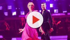 El nuevo programa Bailando con estrellas