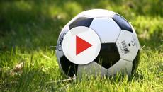 Santos Enfrenta Real Garcilaso pela Copa Libertadores da America