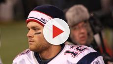 Tom Brady posts Instagram photo after skipping OTAs