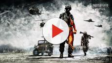 Battlefield V comparte nuevos detalles sobre su última descarga de videojuegos