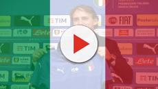 Programma amichevoli nazionale italiana, date e orari tv
