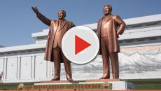 Sommet Trump / Jong-Un : Donald Trump annule la rencontre