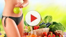 Dieta: la pérdida de peso no solo cuenta las calorías, sino el momento adecuado