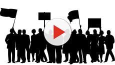 PalermochiamaItalia: migliaia di giovani rispondono