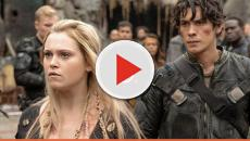 'The 100' season 5, episode 5 speed recap